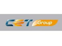 CET Group Rus